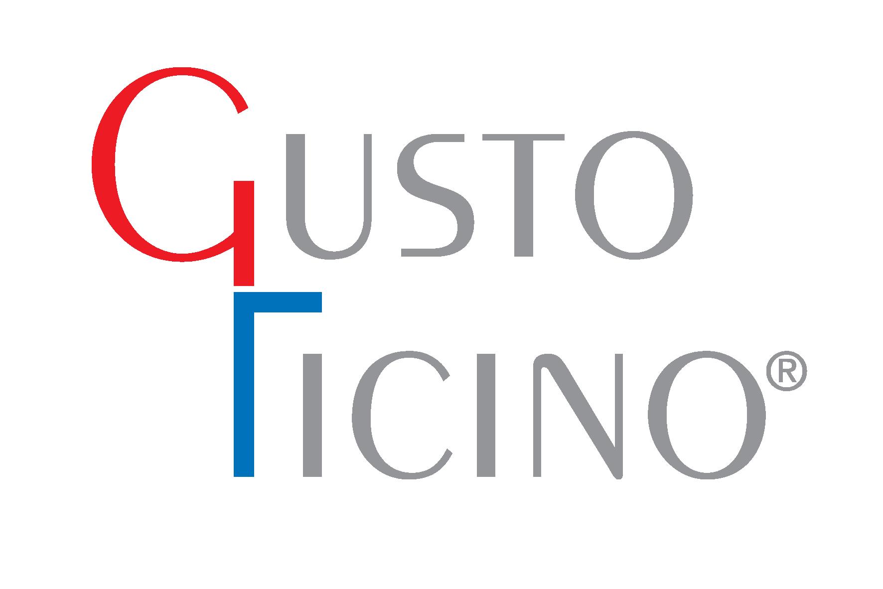 Gusto Ticino